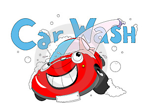 Car Wash Clipart Free | Free | Download